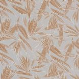 Portfolio Wallpaper Alizarine 73960242 7396 02 42 By Casamance